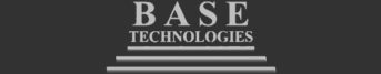 Base_Tech_HomePage