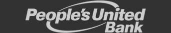peoples_logo_738