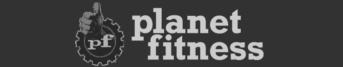 planet_fitness_738