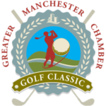 Greater Manchester Chamber Golf Classic