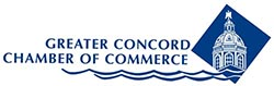 concord chamber
