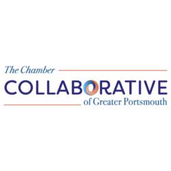 ports_chamber