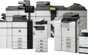 sharp-office-copiers